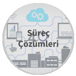 surec_cozum