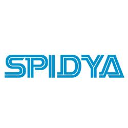 spidya