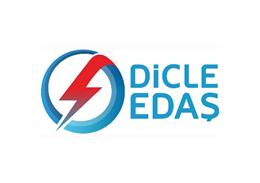 dicleEdas