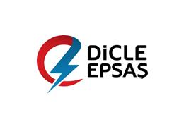 dicleEpsas