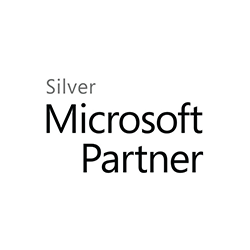 MicrosoftCozumOrtagi
