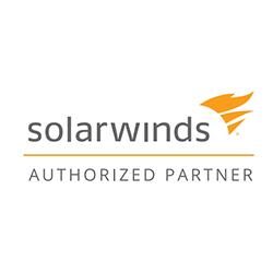 SolarwindsCozumOrtagi